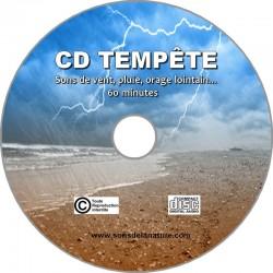 CD Tempête