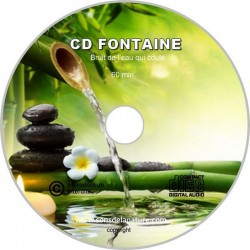 CD Fontaine